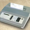 Hedman HE-1500 Electronic Check Audit System HE-1500 - FREE SHIPPING!