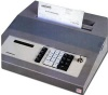 Hedman HE-2502 Electronic Dual Currency Check Audit System - FREE SHIPPING!