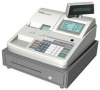 Royal Alpha 9500ML Cash Register w/Multi-Line Display - FREE SHIPPING!