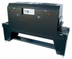 "SHRINKWRAP MACHINE -Preferred Pack Extra Lrg. 72"" High Speed Application Shrinkwrap Tunnel PP2210-72 - FREE SHIPPING!"