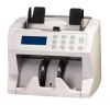 Ribao BC-350UV/MG/IR  Money Counter with Countfeit Bill Detection
