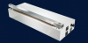 Amerivacs AVP-20 Pneumatic Impulse Vacuum Sealer 20 Inch Seal length
