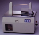 Preferred Pack BP-11 Fully Auto Paper Banding Machine