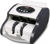 Semacon S-1025 Mini Compact High Speed Currency Counter with UV/MG Counterfeit Setection - FREE SHIPPING!