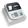 Royal Cash Register 135 DX