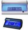 Magner MAG2  4 in 1  Counterfeit Detector for IDs, Credit Cards and  Currency