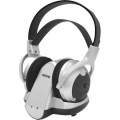 Royal 900 MHz Wireless Headphones Stereo WES 50