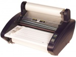 SircleLam SmartLoad 12 - 12 Inch Roll Laminator and Laminating Machine - FREE SHIPPING!