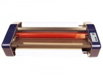 SircleLam SRL-2700-HR 27 Inch Roll Laminator and Laminating Machine - FREE SHIPPING!