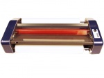 SircleLam SRL-2700-Plus 27 Roll Laminator and Laminating Machine - FREE SHIPPING!