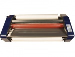 SircleLam Eclipse 27 - 27 Inch Roll Laminator  and Laminating Machine - FREE SHIPPING!