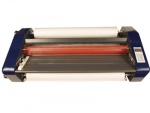 SircleLam QuickPrint 27 - 27 Inch Roll Laminator and Laminating Machine - FREE SHIPPING!