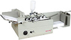 Postmark Mercure Secap 720L Envelope Sealer - Standard 720 Model