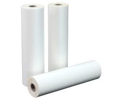 Laminate Film Roll