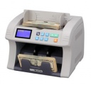 Billcon N-131A High Volumne Bill Counter with Bill Size Detection and MG Counterfeit Detection - FREE SHIPPING!