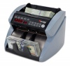 Cassida 5700 UV/MG Currency Counter with Ultraviolet and Magnetic Counterfeit Bill Detection