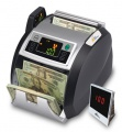 Royal Sovereign RBC-2100 UV/MG/IR Bill Counter w/ External Display System (RBC-2100 UV/MG/IR)