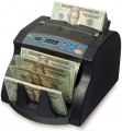 Royal Sovereign RBC-650PRO Bill Counter with 2 Hour Use Cycle (RBC-650PRO)