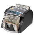 Royal Sovereign RBC-1100 Bill Counter with Ultraviolet Counterfeit Detector (RBC-1100)