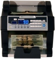 Royal Sovereign RBC-3100 Bill Counter w/ UV,MG,IR Counterfeit Bill Detection (RBC-3100)