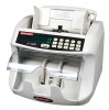 Semacon S-1450 Bank Grade Currency Counter with UV/MG Counterfeit Detection