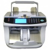 Ribao JM-90 Bank Quality Money Counting Machine and Money Value Counter