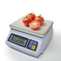 Royal CS10 Digital Portion Control and Bench Scale 10 Pound Capacity (CS10) 39158M