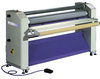 Seal 62 Inch High Heat Roll Laminator Image 62 Plus