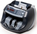 Cassida 6600UV Currency Counter with UV Counterfeit Bill Detection and ValuCount