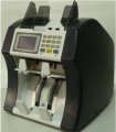 ERC SHARK Canadian Currency Discriminator, Canadian Mixed Bill Counter and Sorting Machine - FREE SHIPPING!