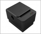 CD-1000  Mixed Denomination Currency Counter Thermal Receipt Printer - A7