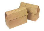 Swingline 30 Gallon Recyclable Paper Shredder Bags, for Large Office Shredders, 50/Case Part# 1765021
