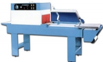 DibiPACK ESPERT 11580 Shrinkwrapping Machine - FREE SHIPPING!