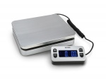 Royal DG110 Digital Electronic Shipping Scale 110 Pound Capacity (DG110) 39333P