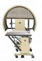 Tying Machine | BT-45 Rotary Tying Machine - FREE SHIPPING!