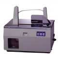 Banding Machine | TZ-888 Medium Duty Paper and Plastic Banding Machine - FREE SHIPPING!
