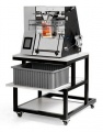Bag Sealers | Preferred Pack T-300 Fully Automatic Tabletop Bagger - FREE SHIPPING!