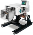 Bag Sealers | Preferred Pack T-1000 High-Speed Poly Bagger - FREE SHIPPING!