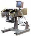 Bags-on-a-Roll | Preferred Pack T-1000M Fully Automatic Medical Bag Sealer - FREE SHIPPING!