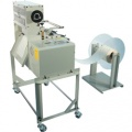 Cutting Machines | Preferred Pack TBC-552-L Heavy Duty Non-Adhesive Material Cutter - FREE SHIPPING!