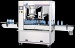 Filling and Capping Machines | Preferred Pack CP-101 Automatic Capping Machine