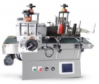 Labeling Machines | Preferred Pack PP-530 Tabletop Wrap Around Labeling Machine