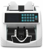 ERC MBCX1 One Pocket Mixed Bill Counter and Currency Discriminator