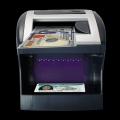 Accubanker D490 Cash Plus Card Validator