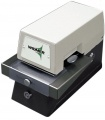Widmer S-3 Check Signer Changeable Signature Stamper with Security Lock, Counter,and Guide - FREE SHIPPING!