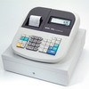 Royal  Cash Register 435DX