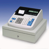 Royal 101CX Compact Cash Register - DISCONTINUED