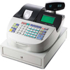 Royal 850ML Cash Register