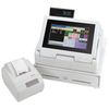 Royal TS4240 Touch Screen Cash Register - FREE SHIPPING!