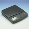 Royal RC40 40-lb. Rate Calculating Shipping Scale - DISCONTINUED